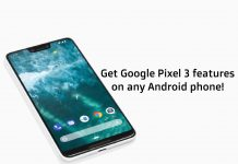 Top 10 Best Magisk Modules for Android! - Best Gadget