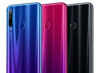 10 Upcoming Phones in 2019 Archives - Best Gadget