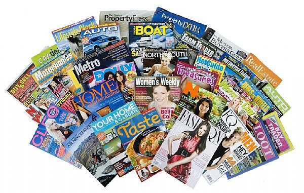 brandmail-email-marketing-magazine-subscriptions